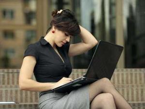 как мне познакомиться с девушкой бесплатно и регистрации